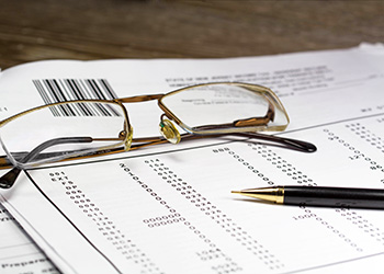 Non-Grantor Trusts May Sneak Services Into Passthrough Deduction