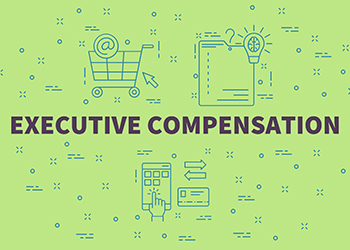 Executive Compensation Excise Tax Guidance