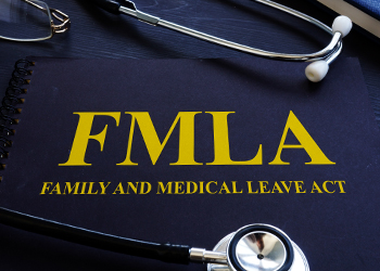 FMLA Credit's Availability Depends on Local and State Laws
