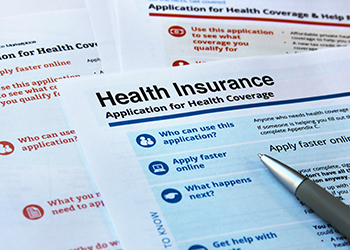 Employer's Guide to Navigating ACA Reporting Requirements