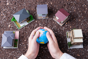 Estate Planning for U.S. Citizens/Residents with International Assets (Part 1)